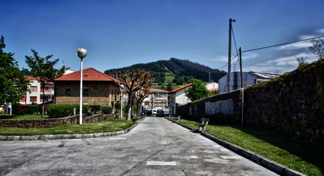 plazarakobidea
