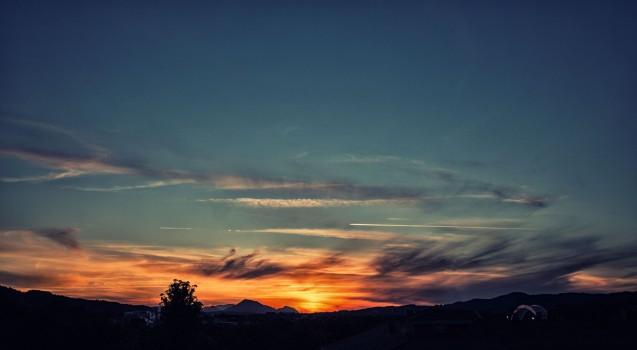 IMG_7409-Editar